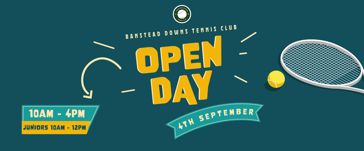 Banstead-Open-Day-Web